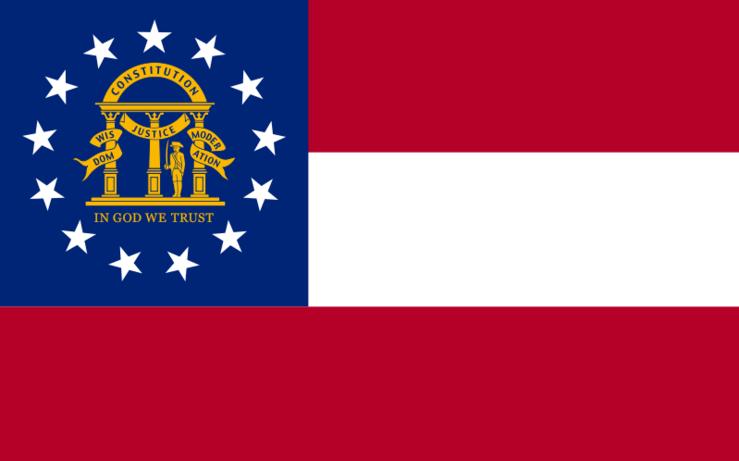 Georgia Adoption Information Laws