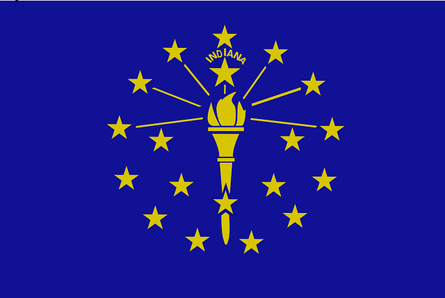 Indiana Adoption Information