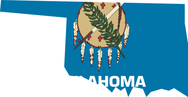 Oklahoma Adoption Information Laws
