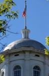 Wyoming Adoption Information Laws