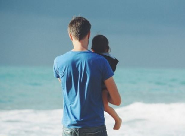 Determining Which Paternity Test to Buy