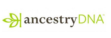 Ancestry DNA Change