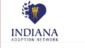Indiana Adoptee Information