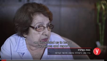 holocaust-survivor-finds-family