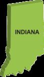 Indiana Vital Records