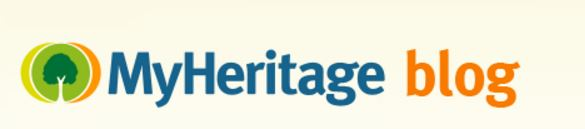 My Heritage Adds DNA Matching
