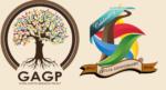 gagp-symbol
